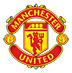 manchester united logo 72px